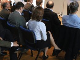 Capgemini Consulting faciliteert verbeterde  prestaties bij Volvo Cars door business en IT op een lijn te plaatsen