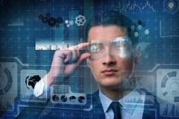 HR trends en uitdagingen