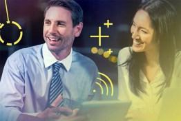 Real-time Dialog: Re-establishing Customer Conversations in a Digital World