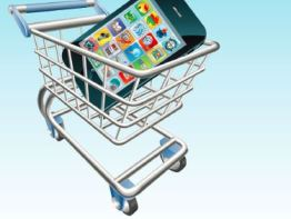 Walmart: Waar het digitale het fysieke ontmoet