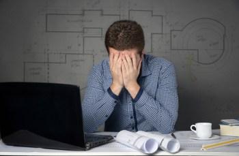 De vier slechtste voorbeelden van programma- en projectmanagement