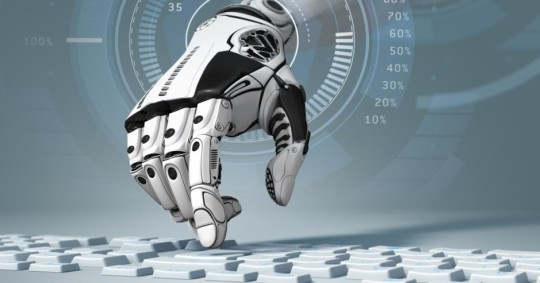 Automating The Smart Way