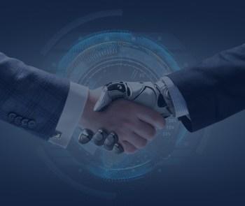 HR Robots: kosten drukken of waarde toevoegen?