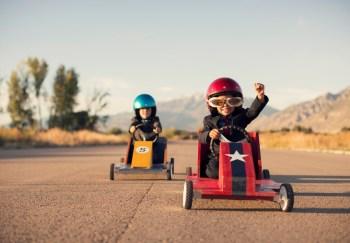 HR als drijfveer voor agile