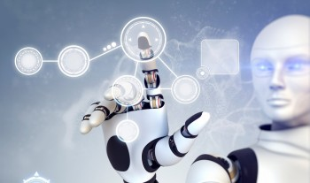 4 tips to foster the great potential of machine learning in the public sector