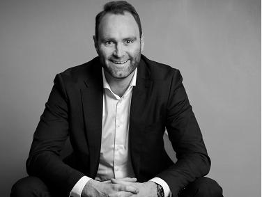 Johan Lindelien Schwartz