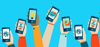 Seven mobile marketing strategies you should be using in 2016