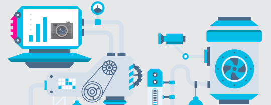 Implications of Industry 4.0 for CIOs