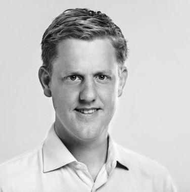Florian Knollman