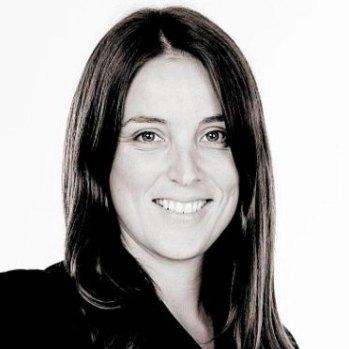 Kate Wadley