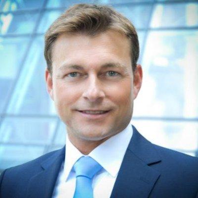 Mathias Schatz