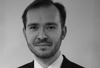 Mathieu Colas