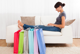 Are You Ready? How to Create an Always-On, Always-Open Shopping Experience: A View from Retail Leaders on the Industry Imperatives and Needed Standards
