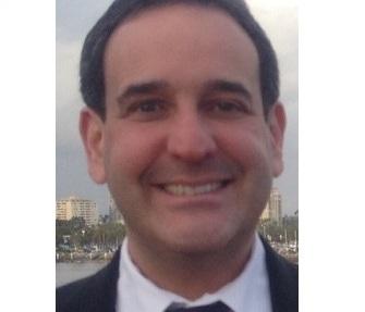 Scott Siegel