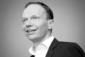 Steffen Elsaesser