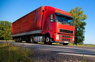 Transport Market Monitor Edition: 25 (November 2015)