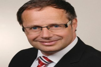 Ulrich Windheuser