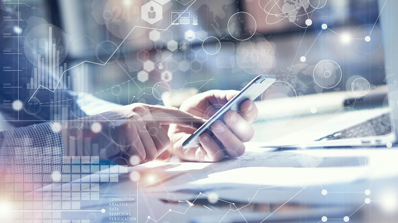 Technology Management Image: Technology Transformation