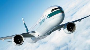 Cathay Pacific moves to SAP S/4HANA to streamline its Finance and Procurement functions