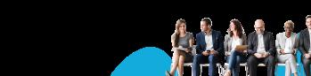 InnovatorsRace50 – Top 10 Finalists – Fintech & Mobility [Part 2 of 5]