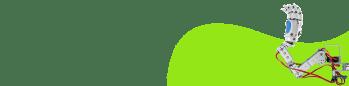 InnovatorsRace50 – Top 10 Finalists – Digital Processes & Transformation [Part 4 of 5]