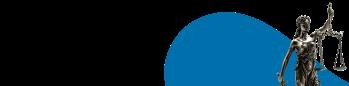 InnovatorsRace50 – Top 10 Finalists – GovTech & Social Enterprises [Part 1 of 5]