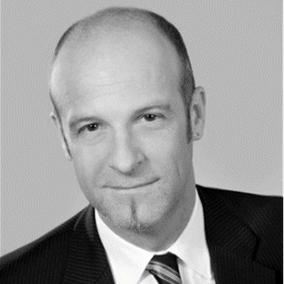 Ralph Schneider-Maul