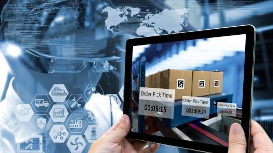 Supply Chain Customization