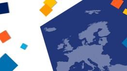 Open Data Maturity in Europe 2017 Report