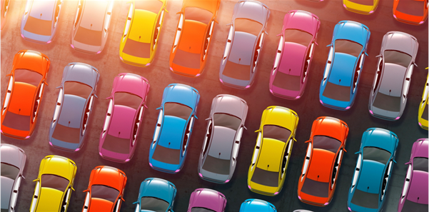 The Retail Offensive Part Two: Is there still any money to be made in automotive retail? Assessing the opportunities of new retail business models
