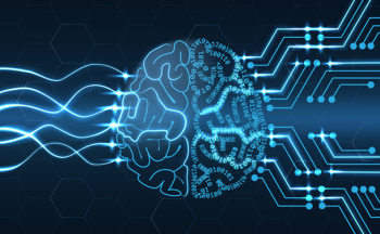 Can a CPG company use AI to directly influence a consumer's purchase?