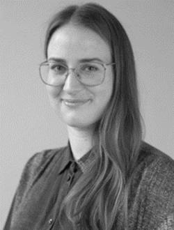 Katenbring, Marie Christin
