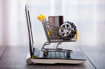 """The Retail Offensive Part 6: """"Buy online now"""" – The influence of online sales on automotive retail"""