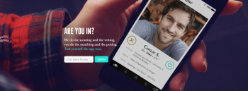 Part 1: Swipe Right for Customer Centricity