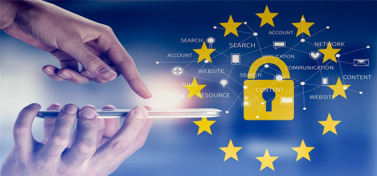 We all know what GDPR is now but how will it impact our customer experiences?