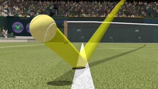What can we learn from Wimbledon's fan experience?