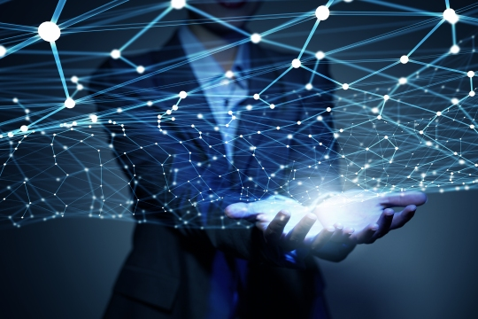 Key decision points to future proof your iPaaS choice