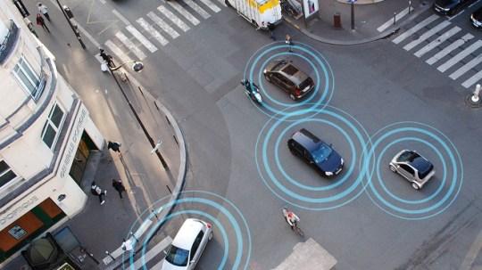 Daimler ‒ from OEM to digital service provider