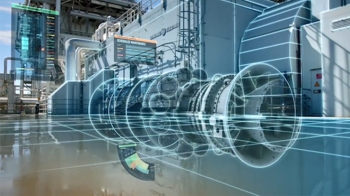 GE and Capgemini collaborate to drive the digital industrial growth through Predix