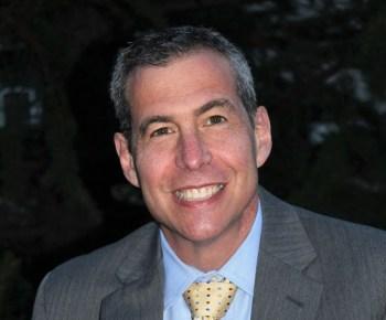 Howard Ehrlich