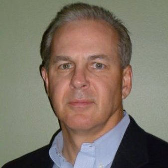 Jim Langford