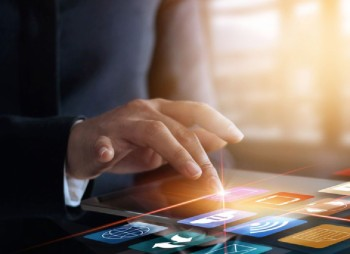 Open Banking and the Quest for New Customer Experiences