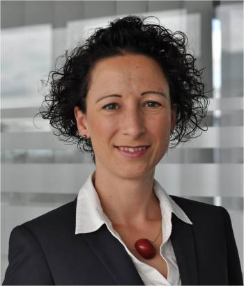 Dr. Petra Wolf