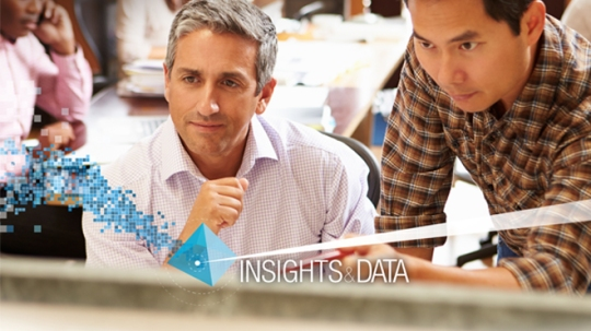 Analytics Accelerator – Getting you started on your analytical journey