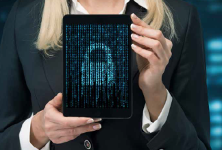 Cyber Security: Ransomware
