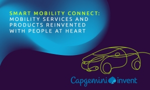 Smart_Mobility_Connect_Capgemini_Invent