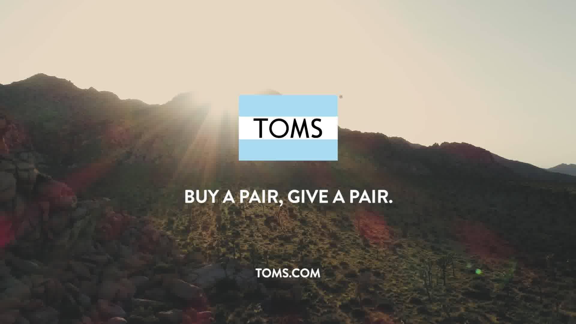 TOMs Mit-Treuepunkten-die-Welt-retten-Capgemini-Invent
