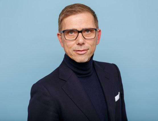 Guido Wendt