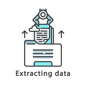 extracting-data-capgemini-invent