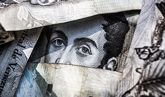 Digitalisierung Banken Versicherungen